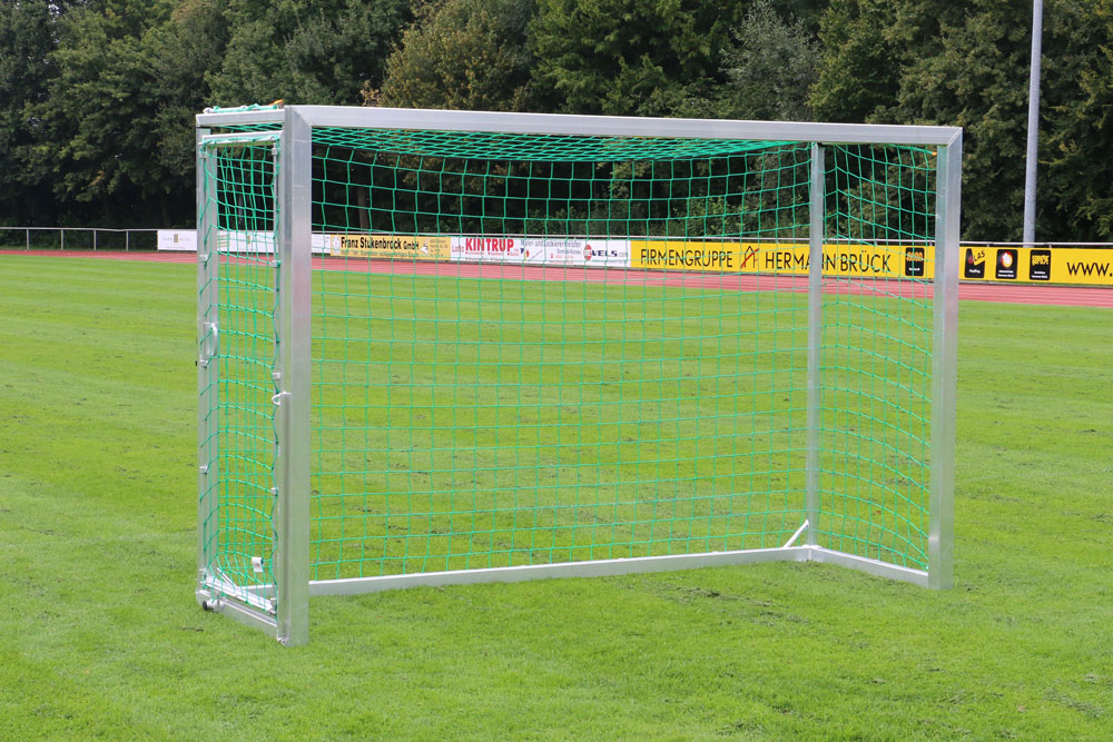soccer-tor