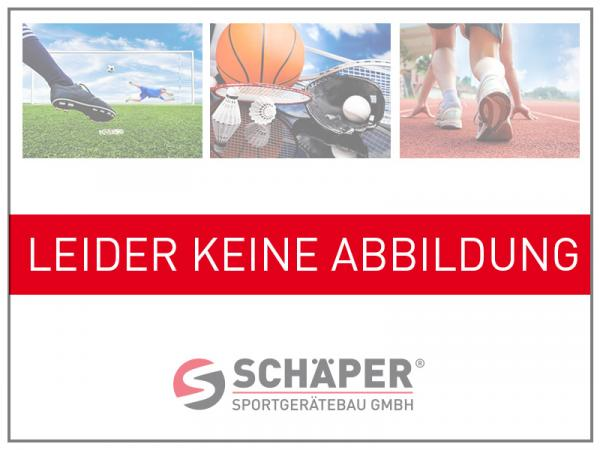 "Trainings-Wurfhammer ""Super"""