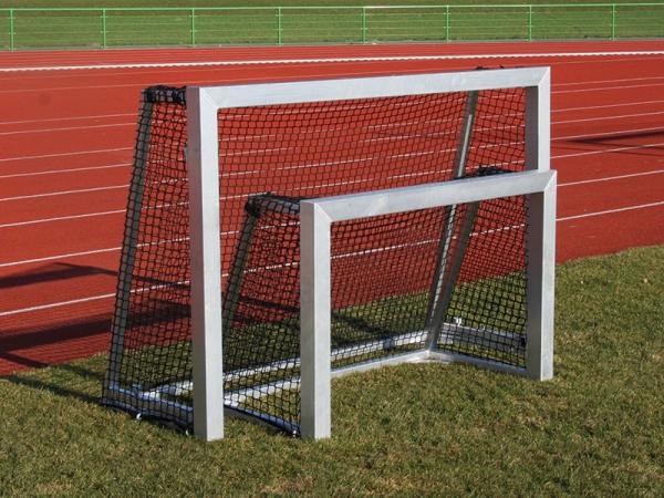 fussballtor sportartikel einebinsenweisheit. Black Bedroom Furniture Sets. Home Design Ideas
