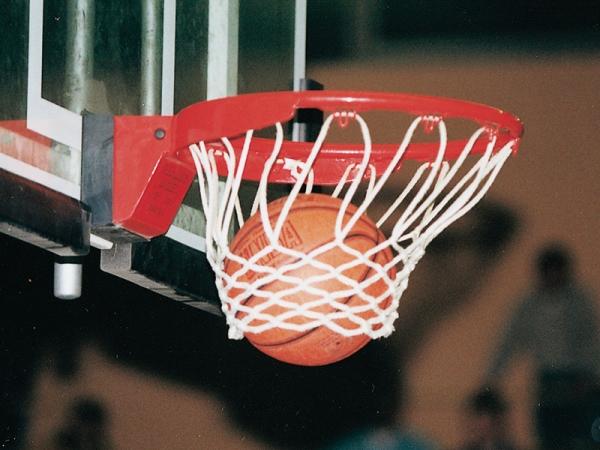 sports shoes 47096 4228b Mehrpreis für Basketballkorb, abklappbar.